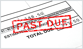 Debt Collection Companies