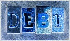 Online Debt Collection